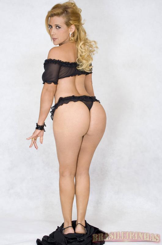 Both Rita Cadillac foto do cu pretty