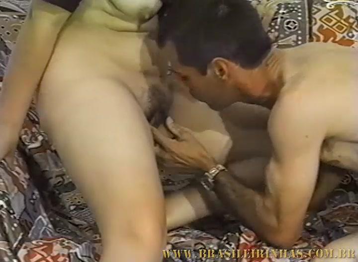 sexo em lisboa sexo br