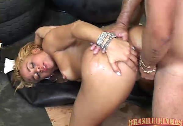 Tits på afbetaling mulat porno