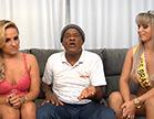 angel lima nao quer perder a faixa de miss brasileirinhas
