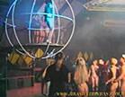 festa de carnaval cheia de putaria e mulher gostosa pelada