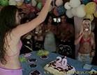 festa de lesbicas com muita orgia