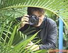 fotografo escondido registra toda a putaria