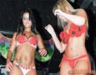 gostosas aproveitando o carnaval porno da brasileirinhas