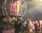 gostosas caprichando em sexo grupal no carnaval