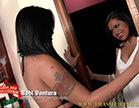 lesbicas gostosas fodendo juntinhas