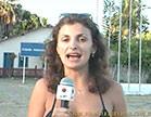 reporter enrevista gostosas e bem dotados de porto seguro