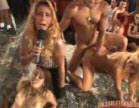 rita cadillac comanda a metecao no carnaval da brasileirinhas