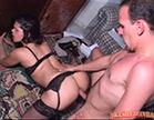 rola muito sexo gostoso com direito a muita socada forte