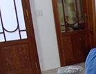 semana de lola e monique lopes na casa das brasileirinhas
