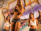 valesca popozuda cantando em orgia das brasileirinhas