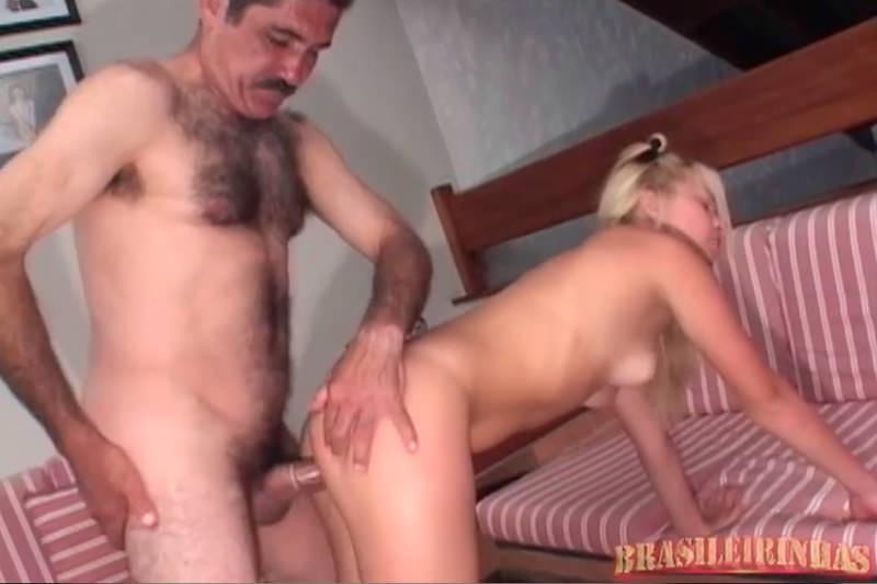 Fuckkkkk filmes porno com mulheres gordas just