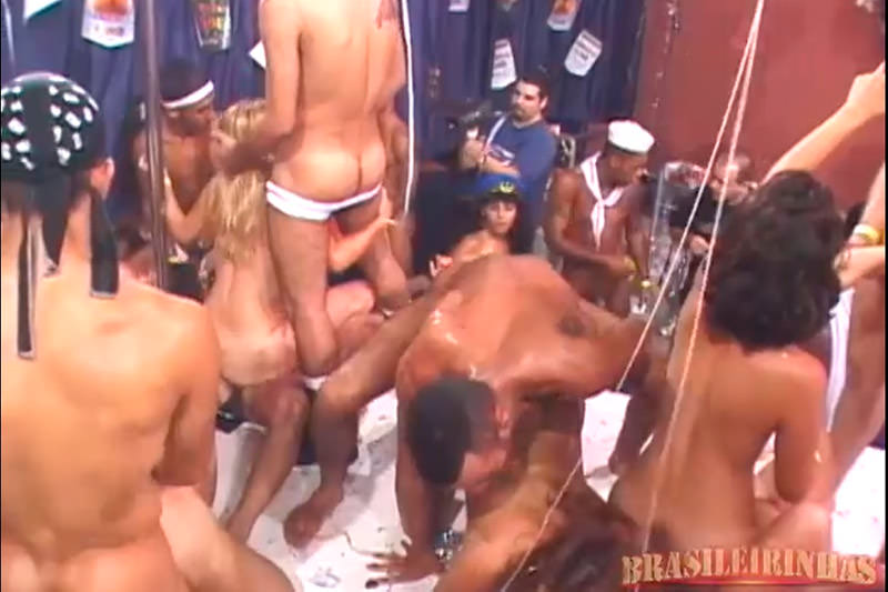 filmes sexo portugal sexo carnaval