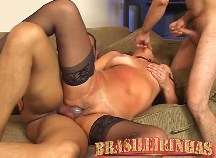 gif babe fucked from behind