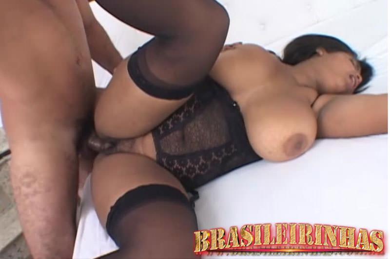 Inexperienced but Xvideo brasileirinhas imagens pigtails