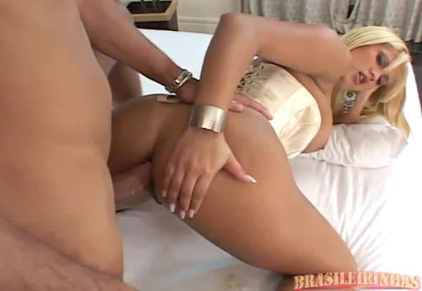 porno cena viteo porno gratis
