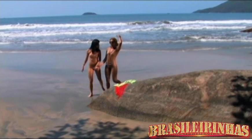 videos de sexo na praia filmes eroticos gratis