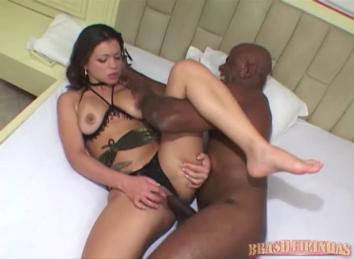 lucky fumex foot fetish the gym