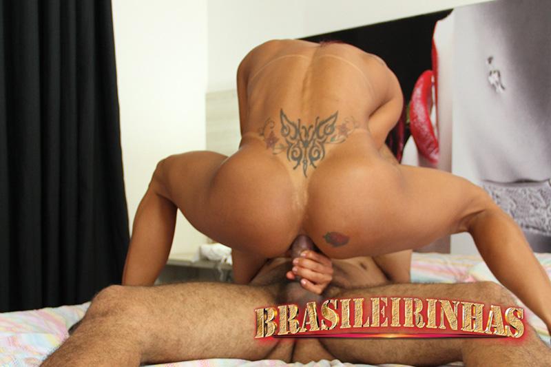 Orgia em casa com muito sexo grupal com brasileiras - 3 part 6