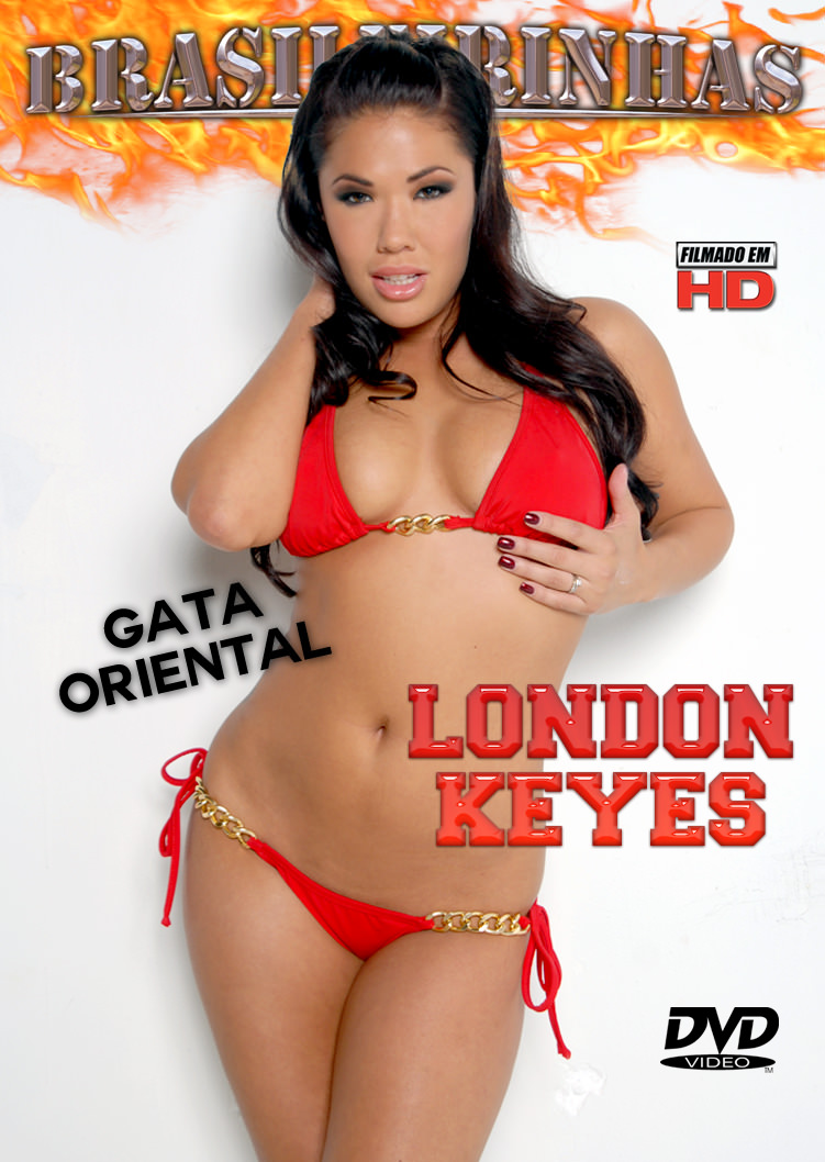 big wet asses 20 - london keyes took bites and enjoyed the little mouth!