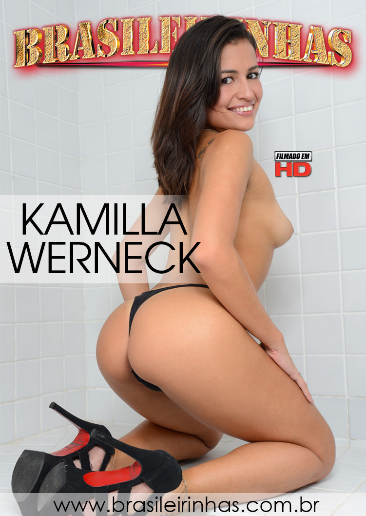You incorrect Kamilla cum in pussy share