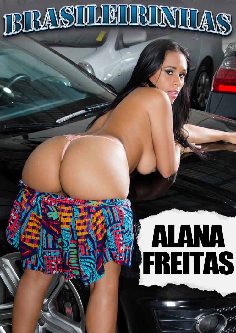 Alana car fuck useful message
