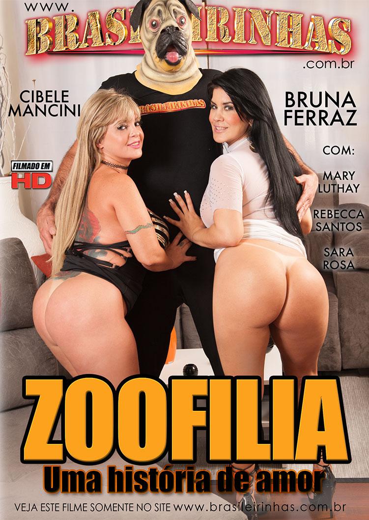Resultado de imagem para Brasileirinhas zoofilia