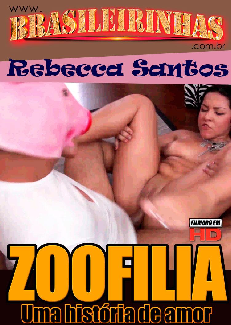 zoofilia Filme pornô Zoofilia Capa da frente ...