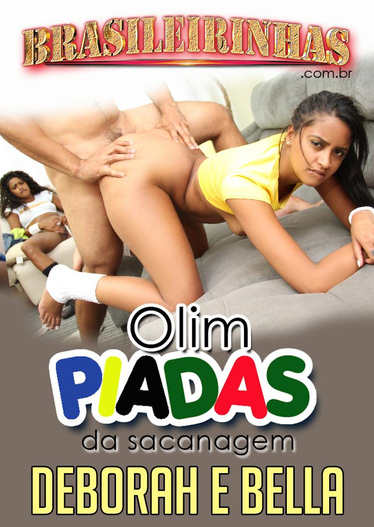 www sambaporno com sacanagem