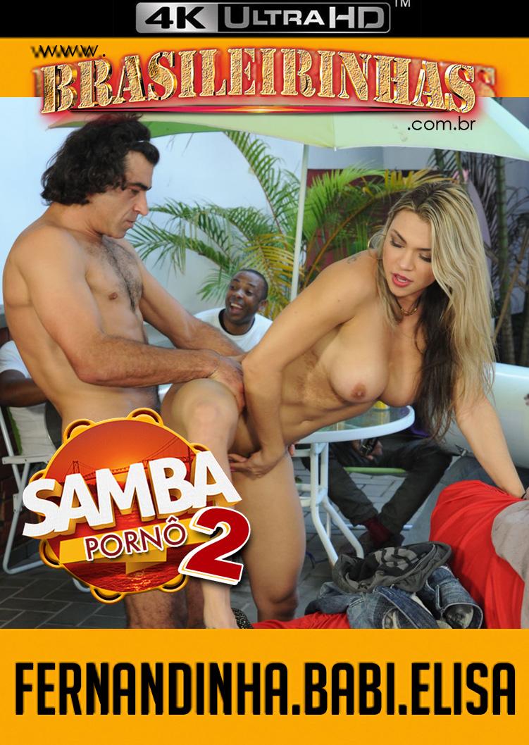 sexo em grupo www sambaporno com