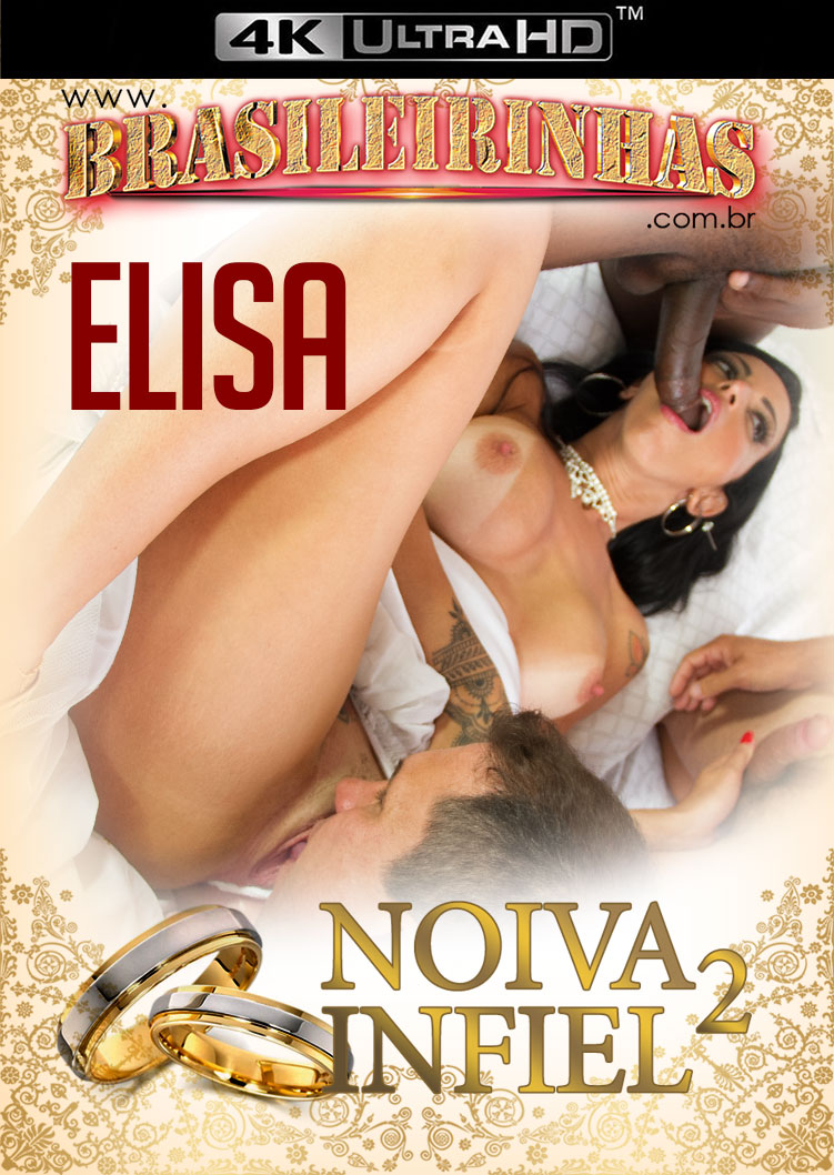 Sorry, elisa samudio filmes porno are not