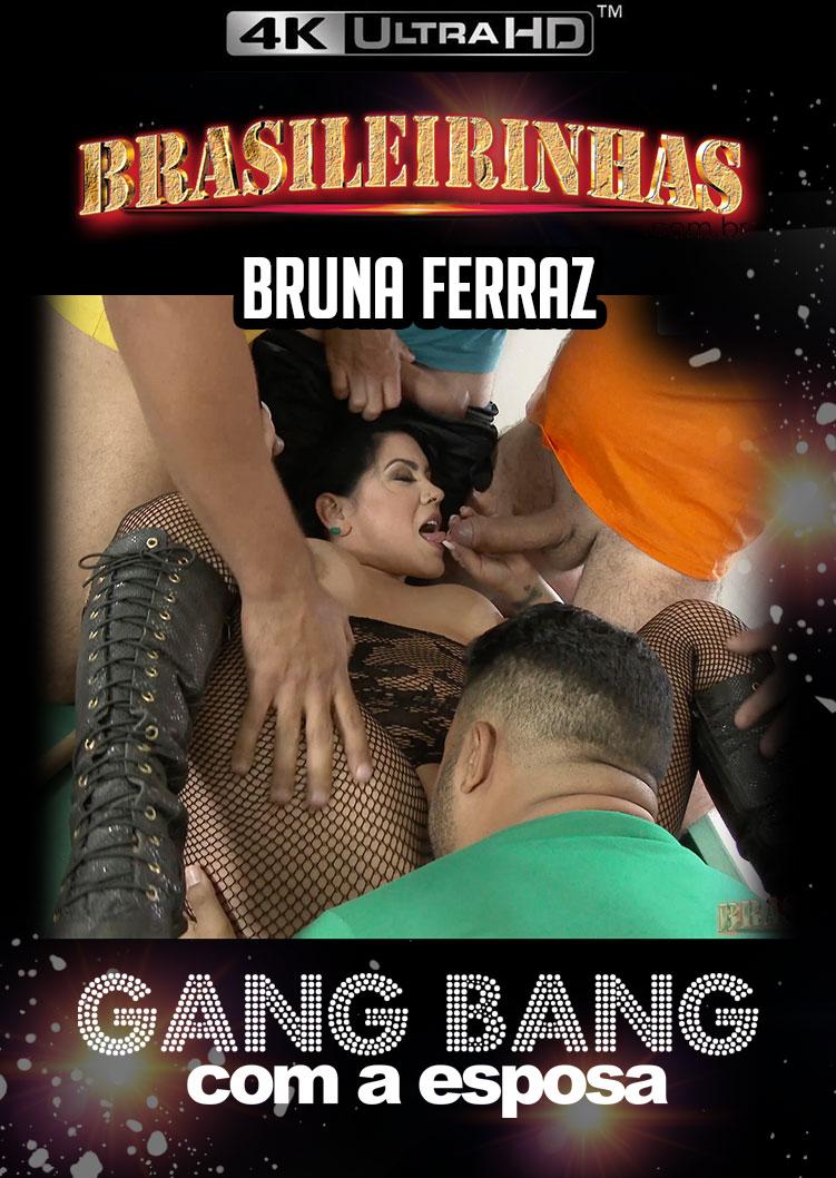 filme porno gang bang