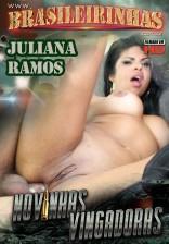Juliana Ramos mostra sua bunda gostosa para safado
