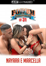 Forum 31 4k - Menage com gostosas
