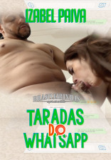 Taradas do Whatsapp - Izabel Paiva trepando