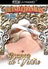 Lilith Scarlett dançou para o sheik e levou rola na bucetinha