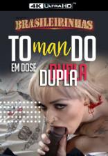 Tomando em Dose Dupla - DP com Angel