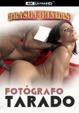 Fotógrafo Tarado -