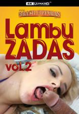 Lambuzadas 2 -