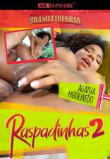 Raspadinhas 2 -