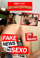 Fake News do Sexo -