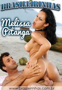 Filme pornô Ilha do Prazer 2 Capa da frente