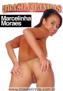 To Estourada - Marcelinha Morais fucking yummy