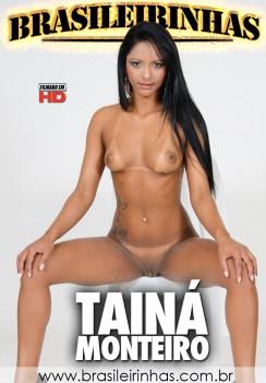 Filme pornô Anal Total 16 Capa da frente