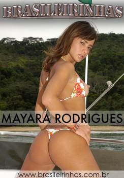Filme pornô Flagras de Sexo na Praia 2 Capa da frente