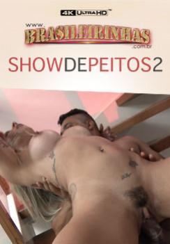 Show de Peitos 2 -