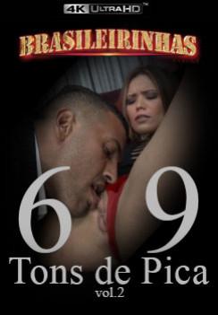 69 Tons de Pica 2 -