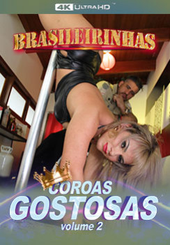 Coroas Gostosas 2 -