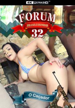 Forum Brasileirinhas 32 -