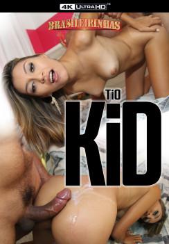 Tio Kid -